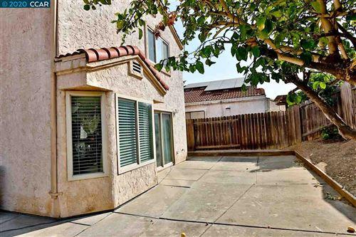 Tiny photo for 340 Jorgensen, PITTSBURG, CA 94565 (MLS # 40921147)
