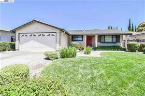 Photo of 2622 Central Ct, UNION CITY, CA 94587 (MLS # 40886148)