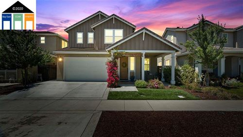 Photo of 17945 Calaveras Dr, LATHROP, CA 95330 (MLS # 40906148)