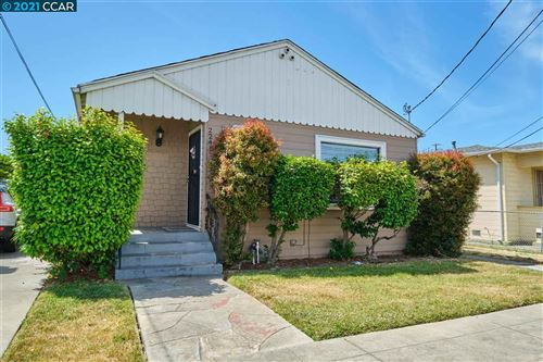 Photo of 2248 108Th Ave, OAKLAND, CA 94603 (MLS # 40953148)