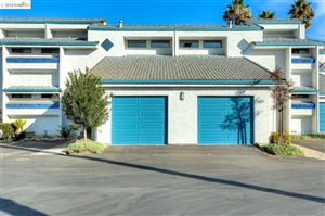 Photo of 5735 Cutter Loop, DISCOVERY BAY, CA 94505 (MLS # 40847149)