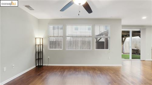 Tiny photo for 322 Pacifica Dr, BRENTWOOD, CA 94513 (MLS # 40900151)