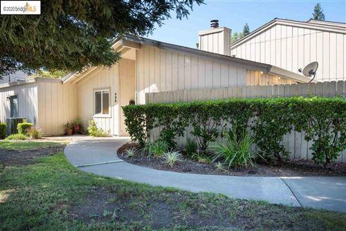Photo of 400 Florin Rd, SACRAMENTO, CA 95831 (MLS # 40912151)