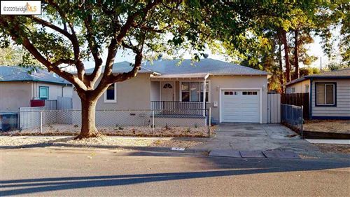 Photo of PITTSBURG, CA 94565 (MLS # 40927151)
