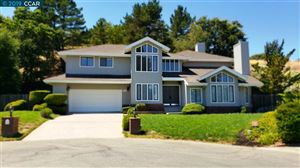 Photo of 1715 Greenhills Court, LAFAYETTE, CA 94549 (MLS # 40877153)