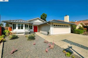 Photo of 2579 Bishop, FREMONT, CA 94536 (MLS # 40886153)