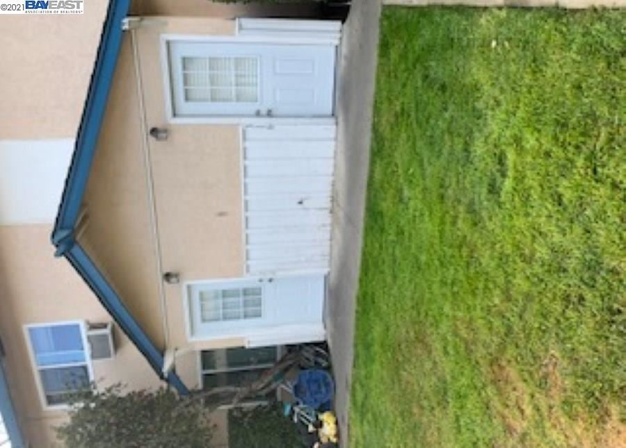 Photo of 334 N Livermore Ave, LIVERMORE, CA 94551 (MLS # 40947154)