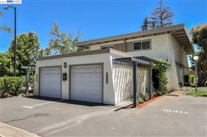Photo of 10317 Mary Ave, CUPERTINO, CA 95014 (MLS # 40874156)