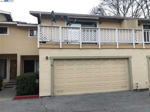 Photo of 96 Van Cott Ct, SAN JOSE, CA 95127 (MLS # 40934156)