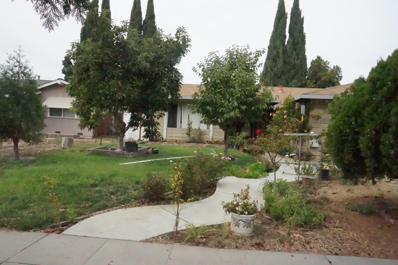 1031 Bellingham Drive, San Jose, CA 95121 - MLS#: ML81868157