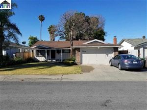 Photo of 5419 Borgia Rd, FREMONT, CA 94538 (MLS # 40878159)