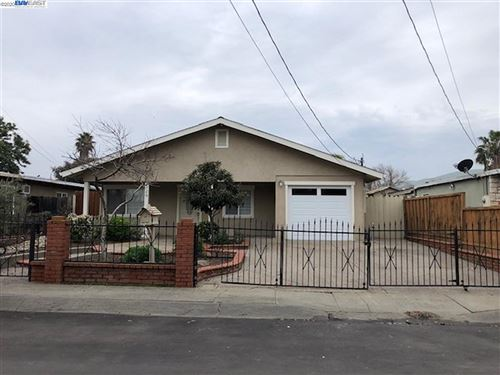 Photo of 529 LEVEE ROAD, BAY POINT, CA 94565 (MLS # 40893159)