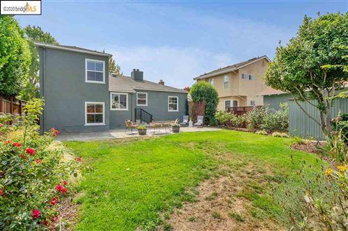 Tiny photo for 1042 Begier, SAN LEANDRO, CA 94577 (MLS # 40921160)