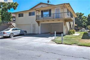Photo of 2304 Peppertree Way #4, ANTIOCH, CA 94509 (MLS # 40854161)