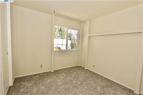 Tiny photo for 485 Murdell Ln, LIVERMORE, CA 94550 (MLS # 40900161)