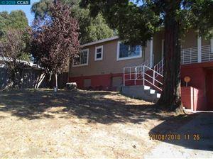 Photo of 706 Appian Way, EL SOBRANTE, CA 94803 (MLS # 40842163)