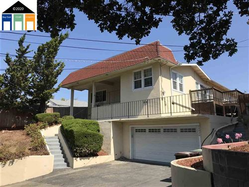 Photo of HAYWARD, CA 94542 (MLS # 40915163)