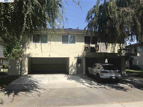 Tiny photo for 34709 Alvarado Niles Rd #2, UNION CITY, CA 94587-4523 (MLS # 40921163)