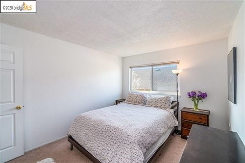 Tiny photo for 968 45Th St #A, OAKLAND, CA 94608 (MLS # 40900165)