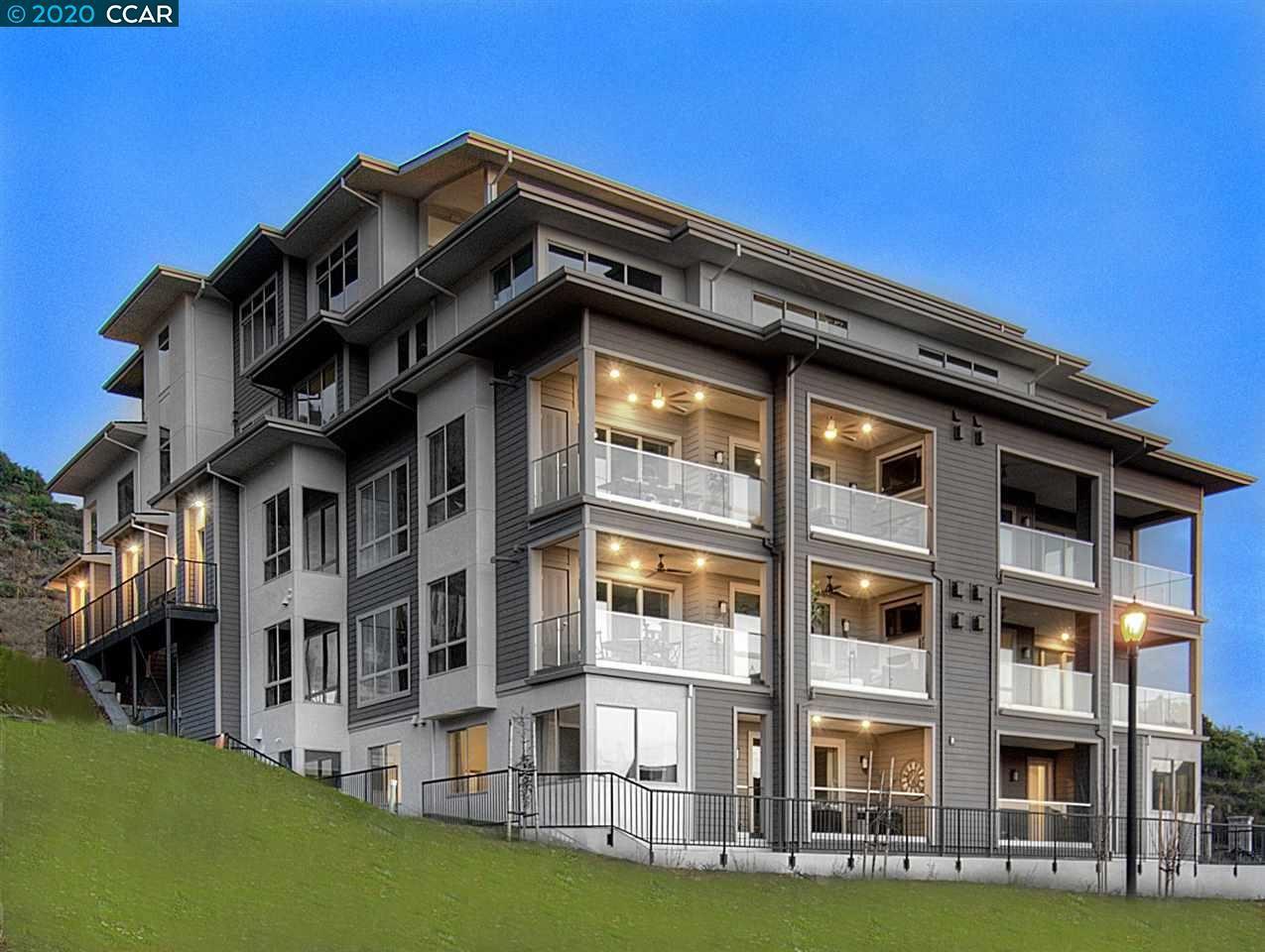 6781 Skyview Drive, Oakland, CA 94605 - MLS#: 40911165