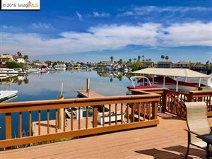 Photo of 2205 Cypress Pt, DISCOVERY BAY, CA 94505 (MLS # 40857166)