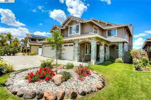 Photo of 5671 Starboard Dr, DISCOVERY BAY, CA 94505 (MLS # 40867166)