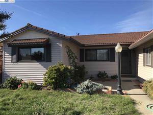 Photo of 4279 Blue Ridge St, FREMONT, CA 94536 (MLS # 40810167)