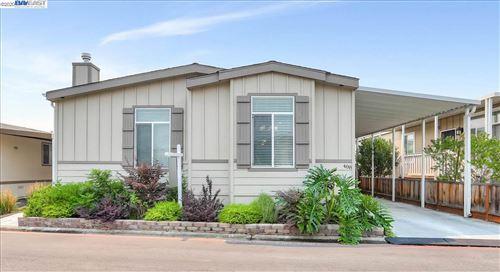 Photo of 1085 Tasman Drive #408, SUNNYVALE, CA 94089 (MLS # 40917167)