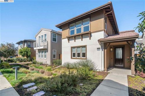 Photo of 410 Dewitt Lane, ALAMEDA, CA 94501 (MLS # 40937167)