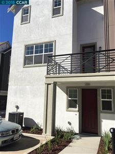 Photo of 2200 Central Parkway, DUBLIN, CA 94568 (MLS # 40841170)