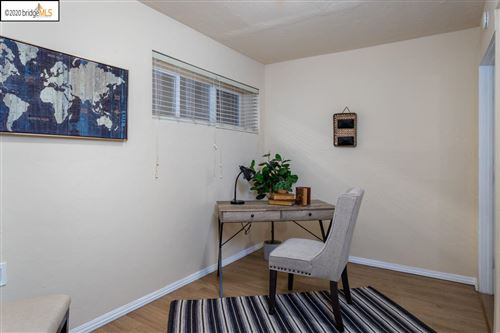 Tiny photo for 1811 Trym St, HAYWARD, CA 94541 (MLS # 40924173)