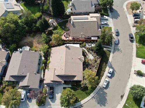 Photo of 5252 Mohican Way, ANTIOCH, CA 94531 (MLS # 40927173)