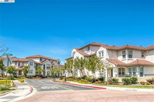 Photo of 307 Shaughnessy Dr, MILPITAS, CA 95035 (MLS # 40955173)