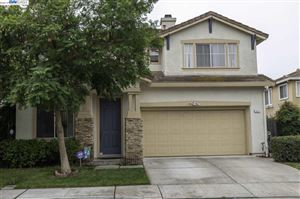 Photo of 4933 Roselle Cmn, FREMONT, CA 94536 (MLS # 40886174)