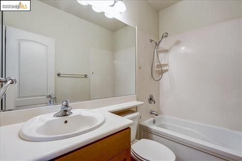 Tiny photo for 569 N 9th St., SAN JOSE, CA 95112 (MLS # 40930174)