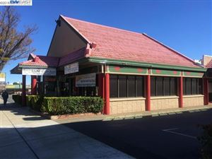 Photo of REDDING, CA 96002 (MLS # 40828175)
