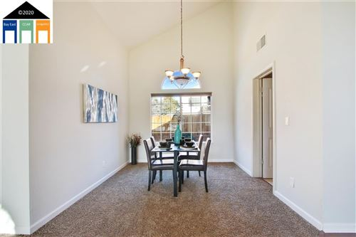Tiny photo for 820 Colonial Lane, TRACY, CA 95376 (MLS # 40900175)