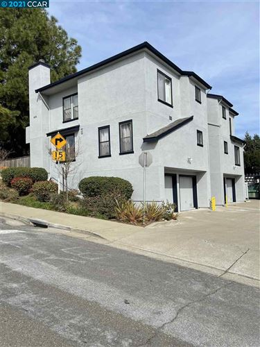 Photo of 949 Fletcher Lane #111, HAYWARD, CA 94544 (MLS # 40940177)