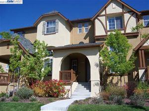 Photo of 2009 Watermill Rd, SAN RAMON, CA 94582 (MLS # 40844178)
