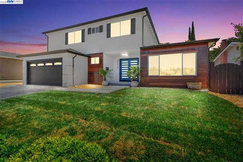 Photo of 44216 Pomace Street, FREMONT, CA 94539 (MLS # 40912178)