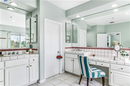 Tiny photo for 3617 Thornhill Dr, LIVERMORE, CA 94551 (MLS # 40900179)