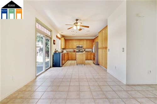 Tiny photo for 1847 Isabel Virginia Drive, TRACY, CA 95377 (MLS # 40900180)