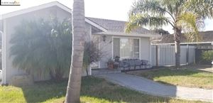 Photo of 5164 Balfour Rd, BRENTWOOD, CA 94513 (MLS # 40854181)