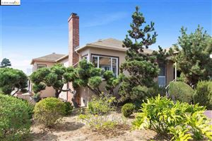 Photo of 701 Richmond St, EL CERRITO, CA 94530-3206 (MLS # 40885181)