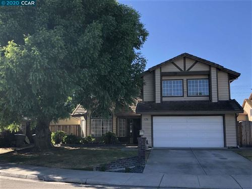 Photo of 1730 Parker Polich Ct, TRACY, CA 95376 (MLS # 40906181)