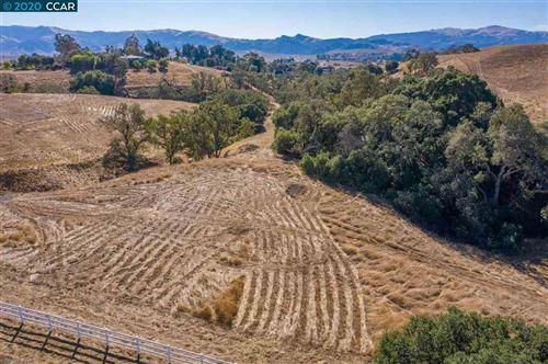 Photo of 6625 A Hubbard Ln, SUNOL, CA 94586 (MLS # 40929181)