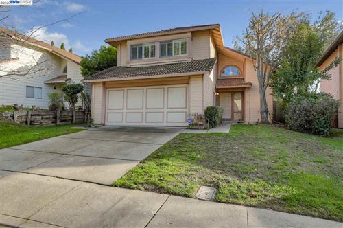 Photo of 1519 Foothill Ave, PINOLE, CA 94564 (MLS # 40931181)