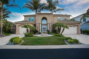 Photo of 5657 Oakmont Ct, DISCOVERY BAY, CA 94505 (MLS # 40808182)