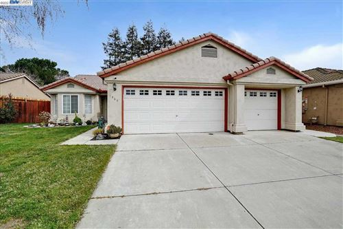 Photo of 1966 Orme Ln, MANTECA, CA 95336 (MLS # 40940182)