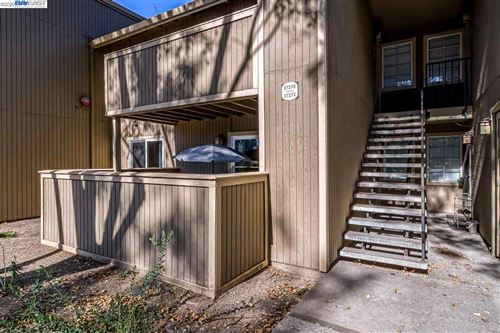 Photo of 37272 Spruce Ter, FREMONT, CA 94536 (MLS # 40927183)